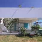 Casa Maple by Martin Dulanto (4)
