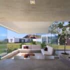 Casa Maple by Martin Dulanto (9)