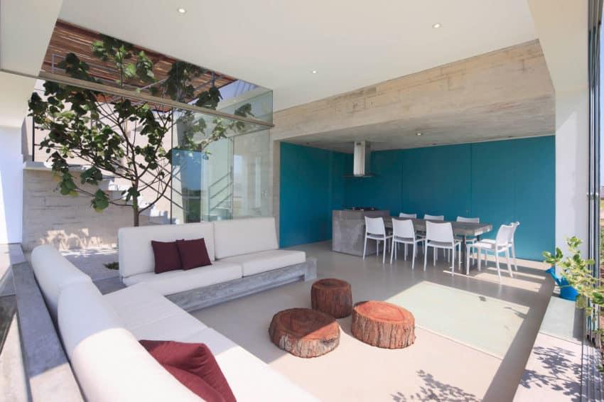 Casa Maple by Martin Dulanto (10)