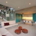 Casa Maple by Martin Dulanto (11)