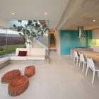 Casa Maple by Martin Dulanto (12)