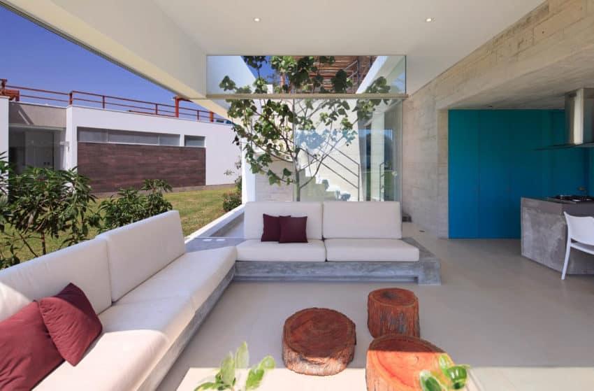 Casa Maple by Martin Dulanto (13)