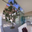Casa Maple by Martin Dulanto (14)