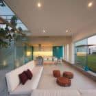 Casa Maple by Martin Dulanto (15)