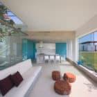 Casa Maple by Martin Dulanto (16)