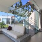 Casa Maple by Martin Dulanto (17)
