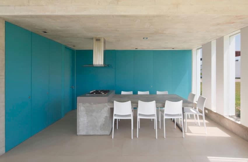 Casa Maple by Martin Dulanto (19)