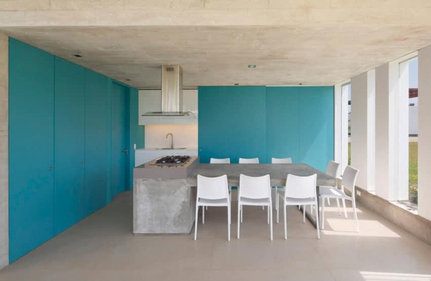 Casa Maple by Martin Dulanto (20)