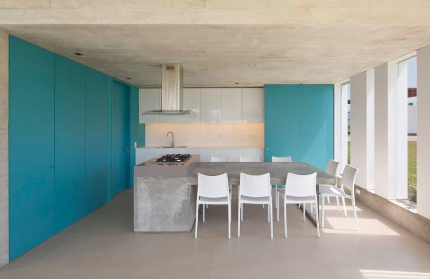 Casa Maple by Martin Dulanto (21)
