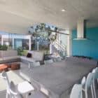 Casa Maple by Martin Dulanto (24)