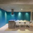Casa Maple by Martin Dulanto (25)