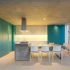 Casa Maple by Martin Dulanto (26)