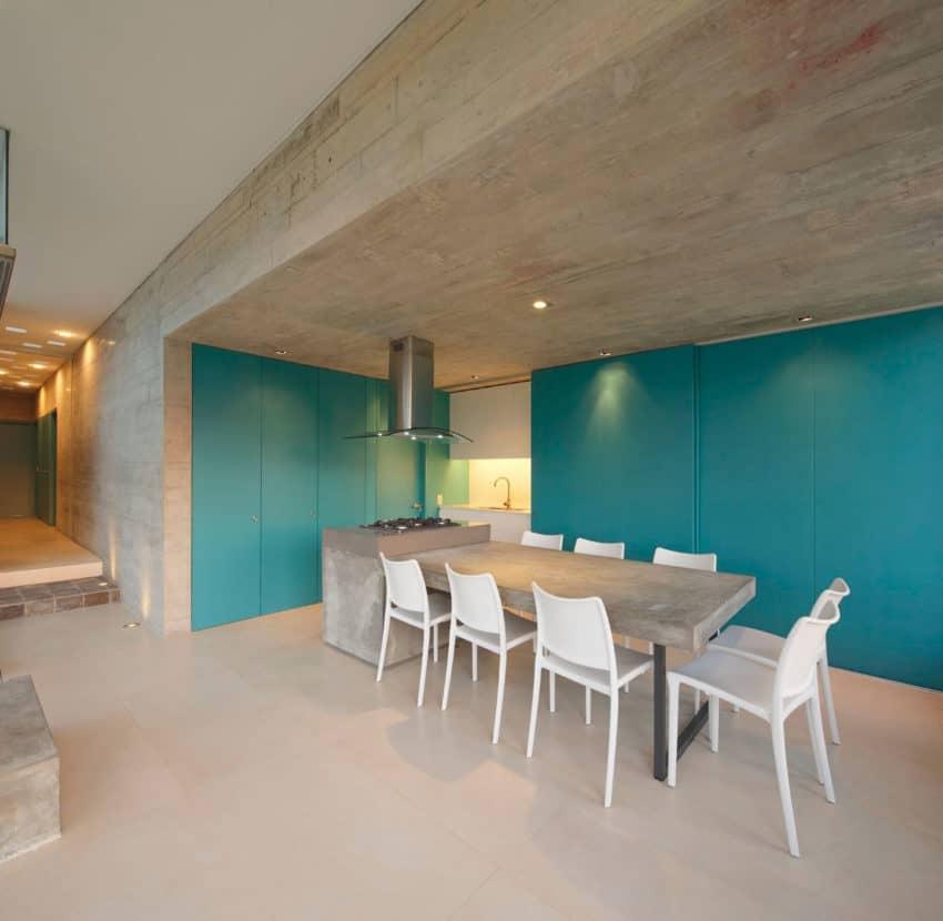 Casa Maple by Martin Dulanto (27)