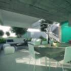 Casa Maple by Martin Dulanto (28)