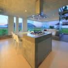 Casa Maple by Martin Dulanto (29)