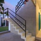 Casa Maple by Martin Dulanto (30)
