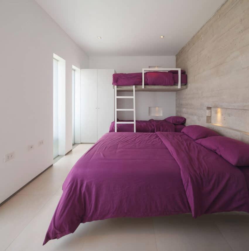 Casa Maple by Martin Dulanto (33)