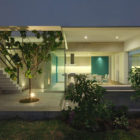 Casa Maple by Martin Dulanto (38)