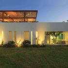 Casa Maple by Martin Dulanto (40)