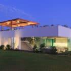 Casa Maple by Martin Dulanto (41)