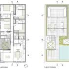 Casa Maple by Martin Dulanto (43)