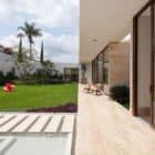Casa Ocho Jardines by Goko MX (2)