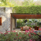 Casa SJA I by CDM Arquitectos (4)