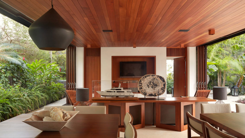 Casa SJA I by CDM Arquitectos (6)