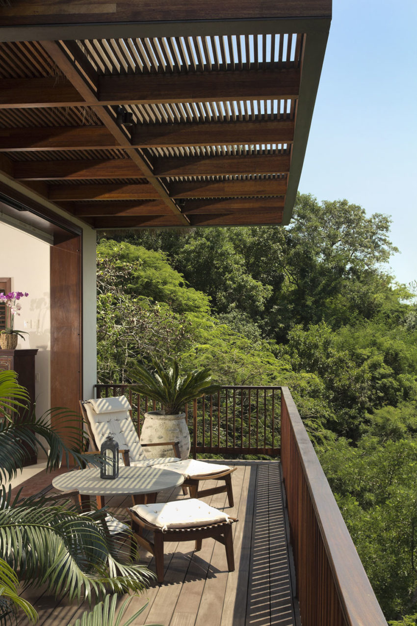 Casa SJA I by CDM Arquitectos (7)