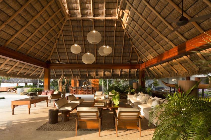 Casa SJA I by CDM Arquitectos (9)