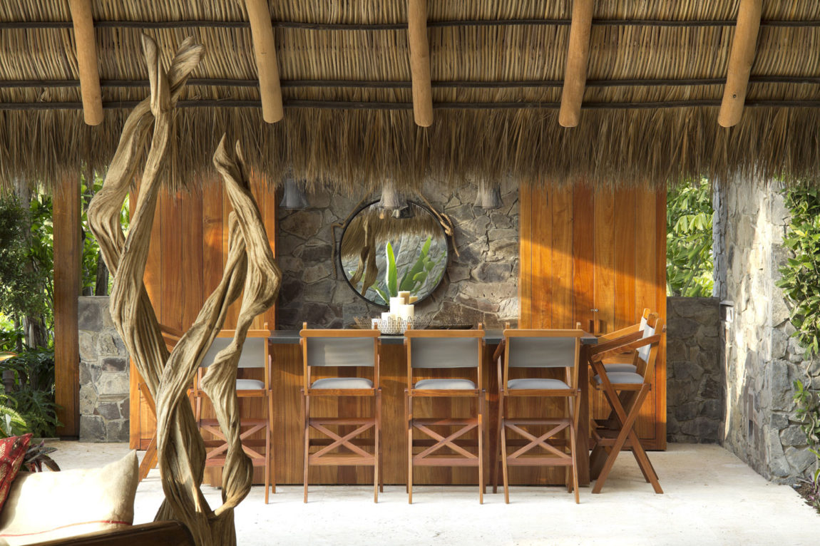 Casa SJA I by CDM Arquitectos (10)