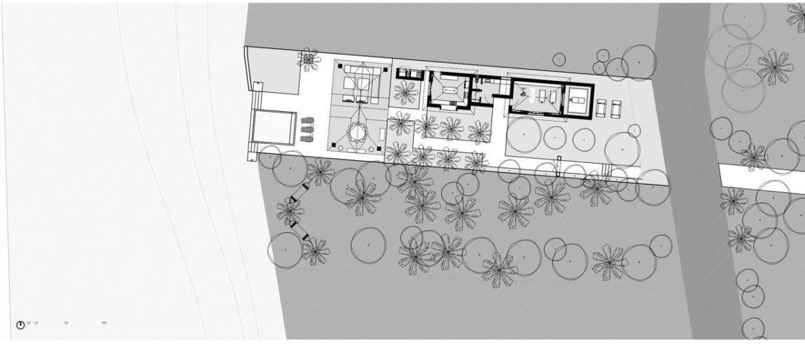 Casa SJA I by CDM Arquitectos (18)