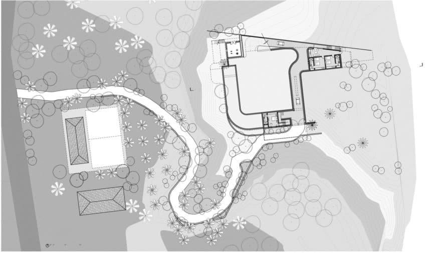 Casa SJA I by CDM Arquitectos (20)