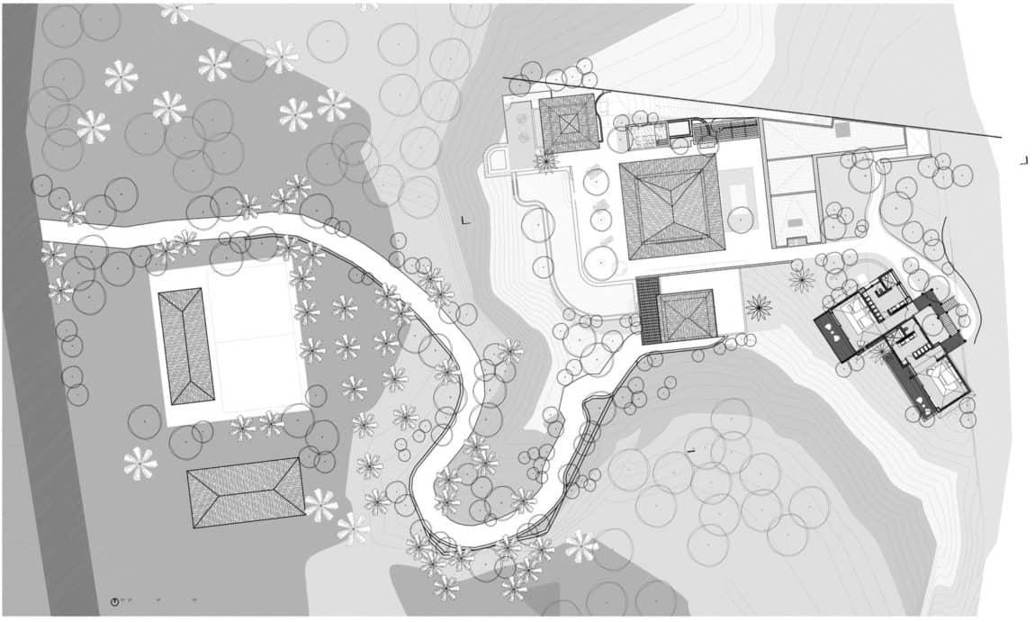 Casa SJA I by CDM Arquitectos (22)