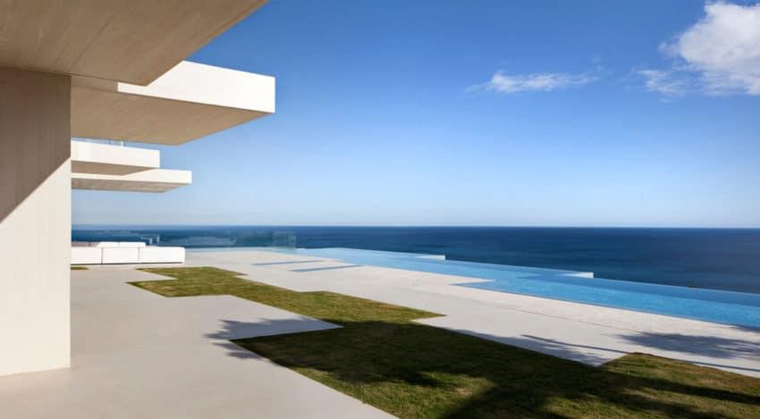 Casa Sardinera by Ramon Esteve Estudio (4)
