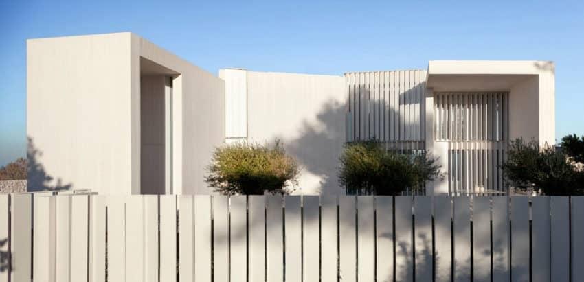 Casa Sardinera by Ramon Esteve Estudio (7)