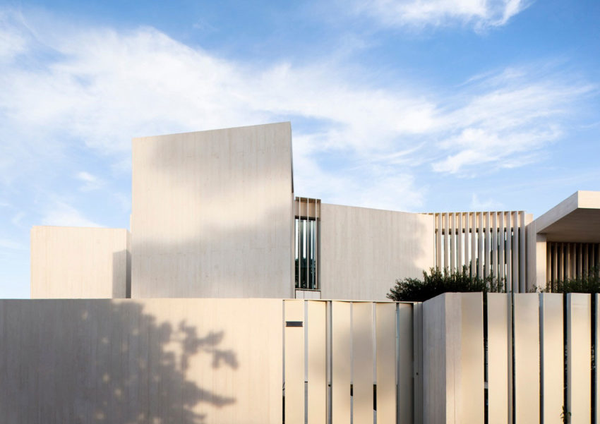Casa Sardinera by Ramon Esteve Estudio (8)