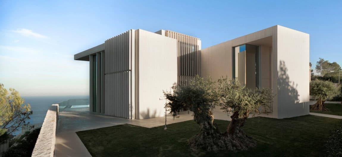 Casa Sardinera by Ramon Esteve Estudio (9)