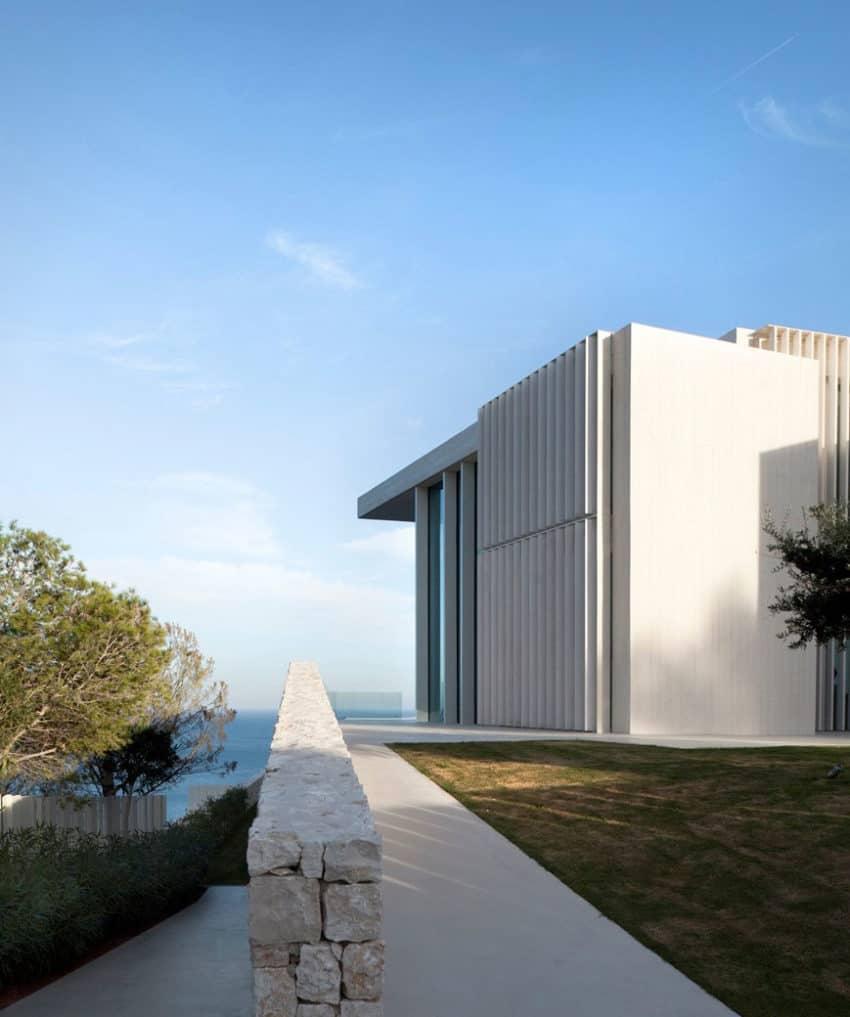 Casa Sardinera by Ramon Esteve Estudio (10)