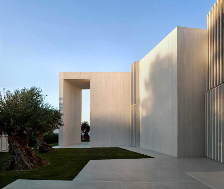 Casa Sardinera by Ramon Esteve Estudio (12)