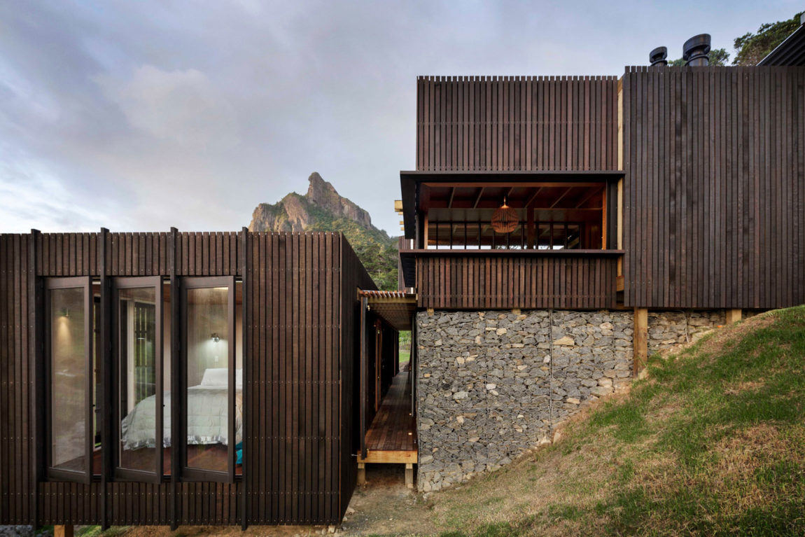 Castle Rock House by Herbst Architects (4)