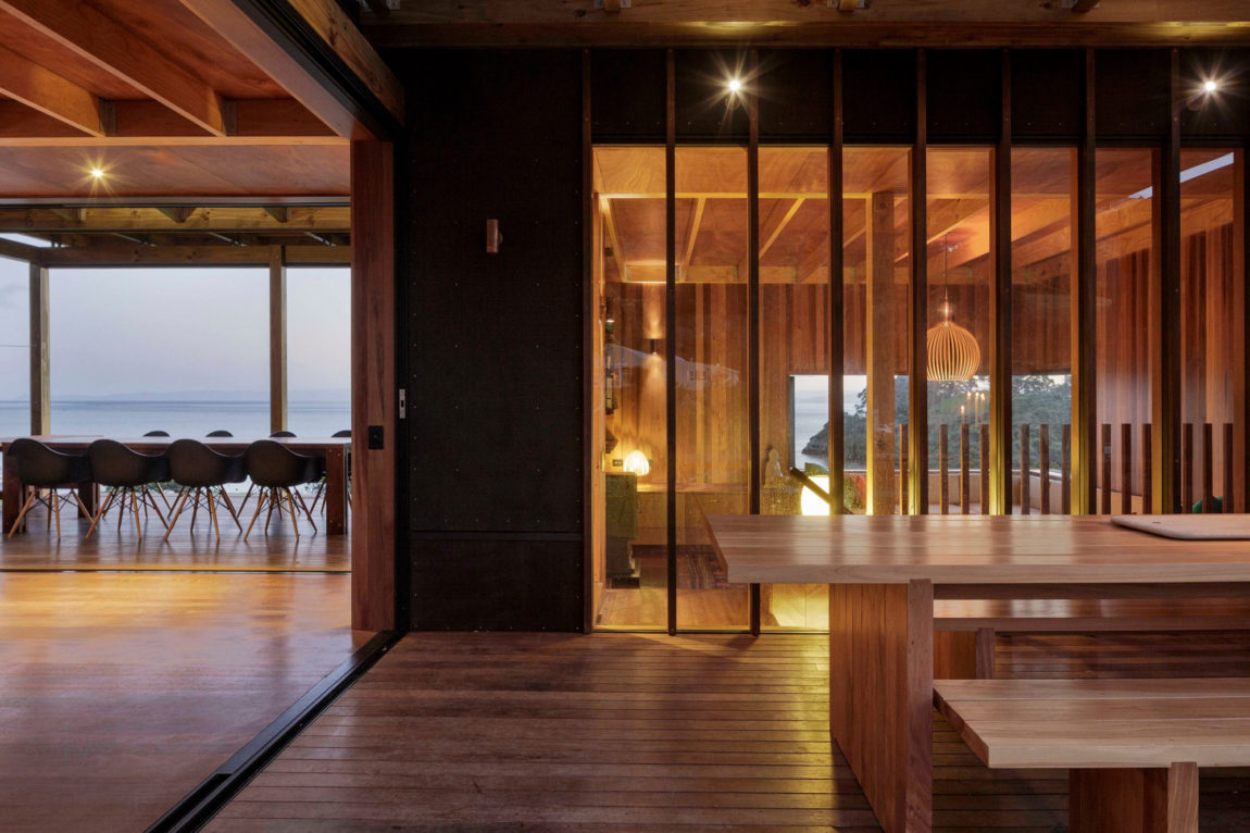 Castle Rock House by Herbst Architects (10)
