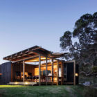 Castle Rock House by Herbst Architects (11)