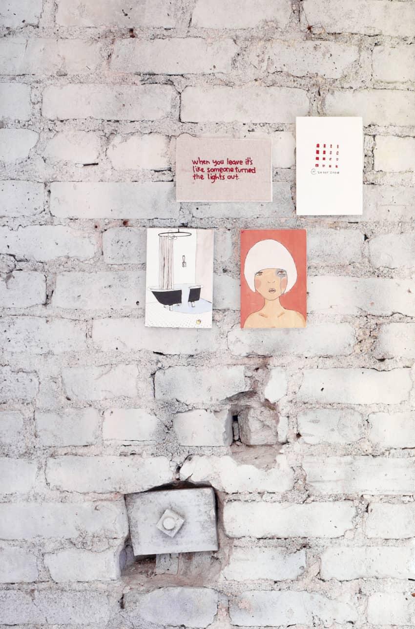 Chinatown Loft by Buro Koray Duman (12)
