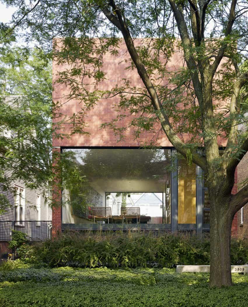 Claremont House by Brininstool + Lynch (1)