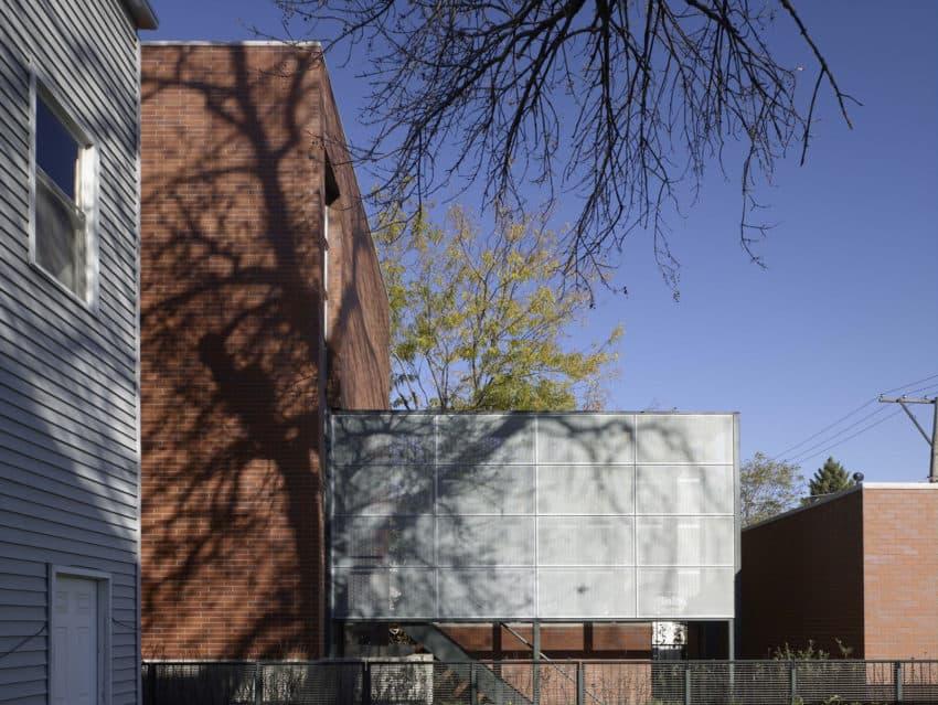 Claremont House by Brininstool + Lynch (2)