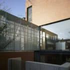 Claremont House by Brininstool + Lynch (3)