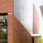 Claremont House by Brininstool + Lynch (4)
