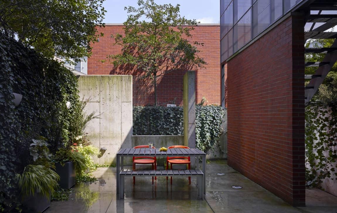 Claremont House by Brininstool + Lynch (6)