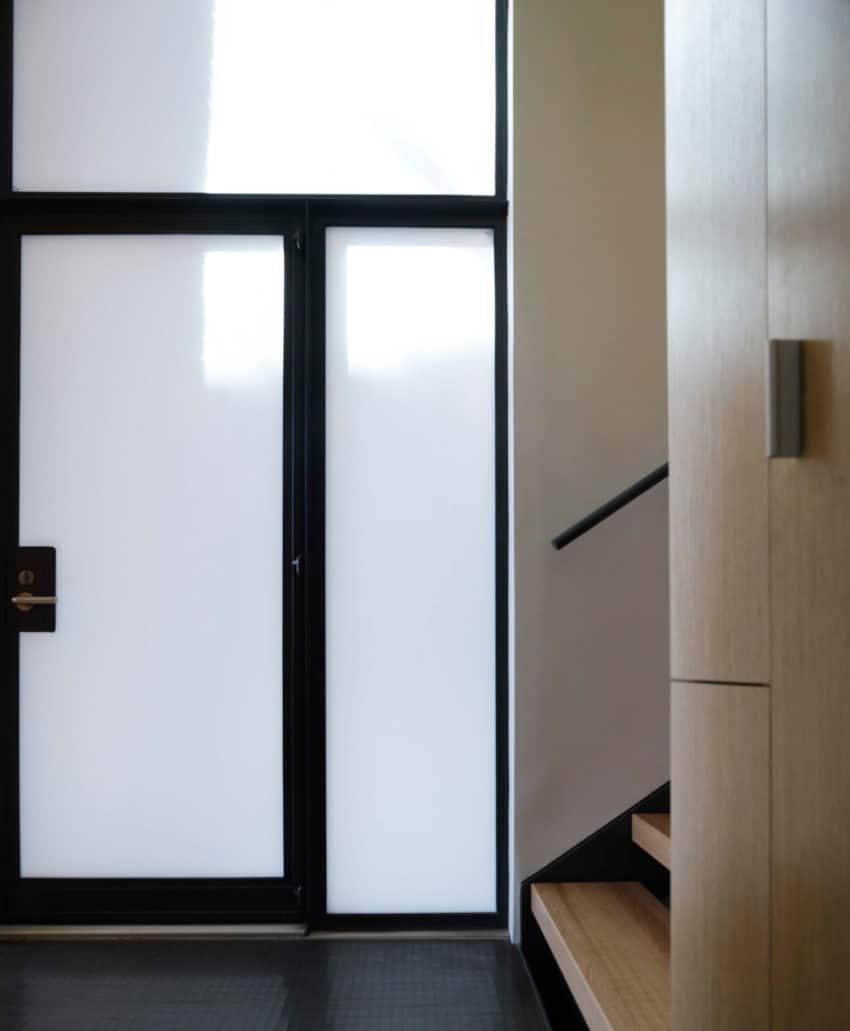 Claremont House by Brininstool + Lynch (7)